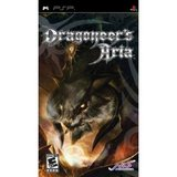 Dragoneer's Aria (PlayStation Portable)