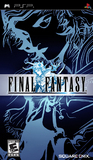 Final Fantasy (PlayStation Portable)