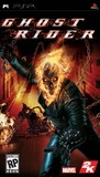 Ghost Rider (PlayStation Portable)