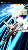 Macross: Ace Frontier (PlayStation Portable)