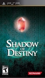 Shadow of Destiny (PlayStation Portable)