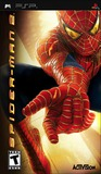 Spider-Man 2 (PlayStation Portable)