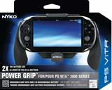 Nyko Power Grip (PlayStation Vita)