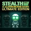 Stealth Inc.: A Clone in the Dark - Ultimate Edition (PlayStation Vita)