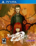 Steins;Gate 0 (PlayStation Vita)