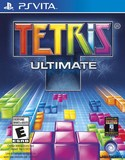 Tetris Ultimate (PlayStation Vita)
