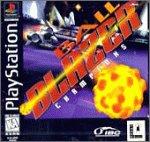 Ballblazer Champions (PlayStation)