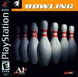 Bowling (PlayStation)