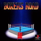 Boxer's Road (PlayStation)
