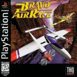 Bravo Air Race (PlayStation)