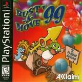 Bust-a-Move '99 (PlayStation)