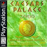 Caesars Palace 2000 (PlayStation)