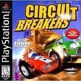Circuit Breakers (PlayStation)