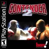 Contender 2 (PlayStation)