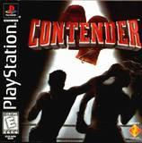 Contender (PlayStation)
