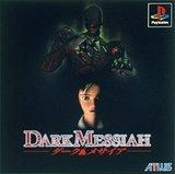 Dark Messiah (PlayStation)