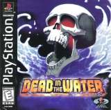 Dead in the Water (PlayStation)