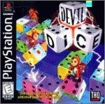 Devil Dice (PlayStation)