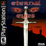 Eternal Eyes (PlayStation)