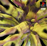 Germs (PlayStation)