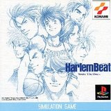 Harlem Beat: You're the One (PlayStation)