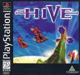 Hive, The (PlayStation)
