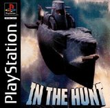 In the Hunt (PlayStation)