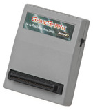 InterAct GameShark -- Parallel Port Version (PlayStation)