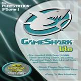 InterAct GameShark Lite (PlayStation)