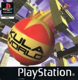 Kula World (PlayStation)
