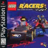 Lego Racers (PlayStation)