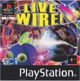 Live Wire! (PlayStation)