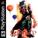 Loaded (PlayStation)