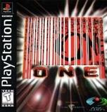 One (PlayStation)