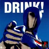 Pepsiman (PlayStation)