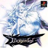 Pixygarden (PlayStation)