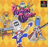 Pocket Tuner (PlayStation)