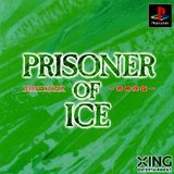 Prisoner of Ice (PlayStation)