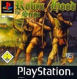 Robin Hood: The Siege (PlayStation)