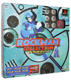 Rockman Collection Special Box (PlayStation)