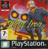 Silent Iron (PlayStation)
