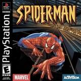 Spider-Man (PlayStation)