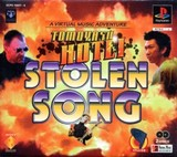 Stolen Song: Tomoyasu Hotei (PlayStation)