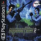 Syphon Filter 2 (PlayStation)