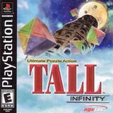 Tall Infinity (PlayStation)