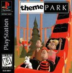 Theme Park (PlayStation)