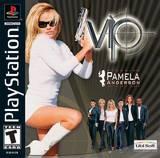 V.I.P. (PlayStation)