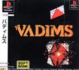 Vadims (PlayStation)