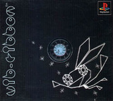 Vib Ribbon (PlayStation)