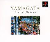 Yamagata Digital Museum (PlayStation)